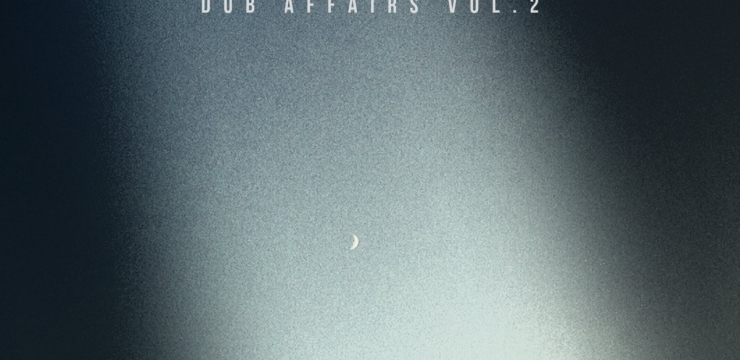 Various Artists – Dub Affairs Vol​.​2