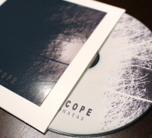 Downscope – Field Sonatas