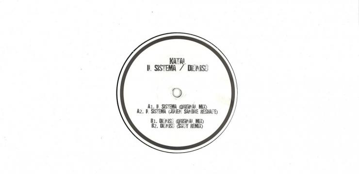 Katal – Il Sistema EP
