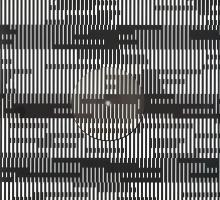 Merv – Blank EP