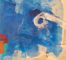 Bernard Baum – After