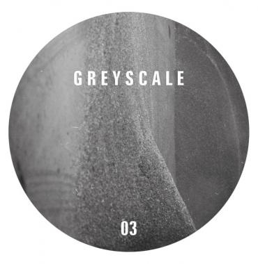 Ohrwert – Fidelis / Blavus [Greyscale Vinyl]
