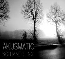 [SWM011] Akusmatic – Schimmerling