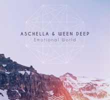 Aschella & Ween Deep – Emotional World EP