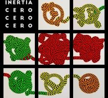 !nertia – CeroCeroCero [Full Album]