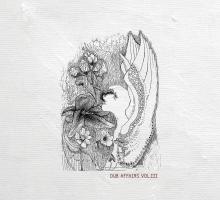 ROHS! Records – Dub Affairs Vol.3