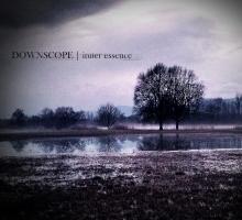 Downscope – Inner Essence