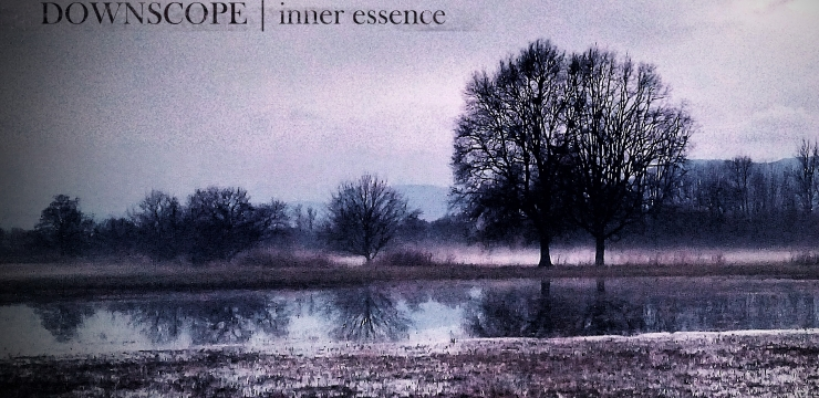 Downscope – Inner Essence
