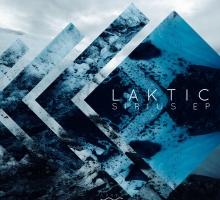 Laktic – Sirius