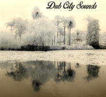 Dub City Sounds by SUBSET – Free Netlabel Day 2017 EP