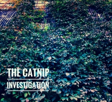 leloopar – The Catnip Investigation ep.