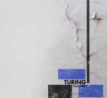 Turing – Time Lapse