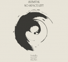 Substak – No Space Left (DimbiDeep Music)