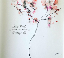 DeepWoods – Portage EP