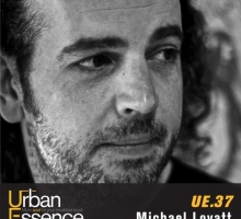 UE.37 – Michael Lovatt