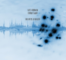Lars Leonhard & Roman Ridder – Patterns In Nature