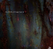 Bjika – Chapters LP