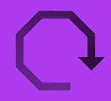 L6 (loops series)