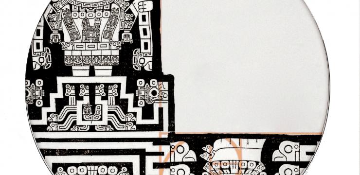 Yepecc – Diary of Space (Free track)