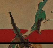 Bjika – Wapping EP {YIN031}