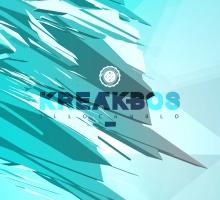 (kpl016) Illocanblo – Kreakbos Lp