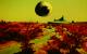 [Mix] Arno – 2013.05.31 – Chomsky & Laika