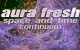 [Release] Aura Fresh – Space and Time Continuum EP (Plus a free track!)