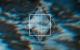 [Free Deep House Release] SOMO 003 – Caldera – Let them Talk / Sunday Business