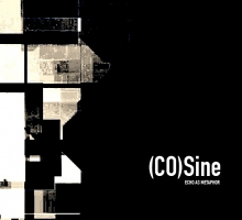 (CO)SINE: ECHO AS METAPHOR