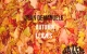 [Deep House Release] Dean Demanuele – Autumn Leaves (Dazed & Confused Records)