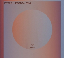 Jessica Diaz – Deep Thinking Podcast 002