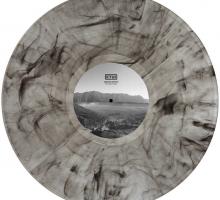 ETUILTD010 Various Artists – Decade Dubs
