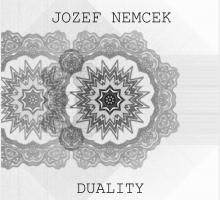 Jozef Nemcek – Duality EP