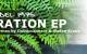 [Release] Model 1975 – Iration EP (DimbiDeep Music)