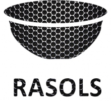 [Mix] Dub Techno Manifest on radio show Rasols