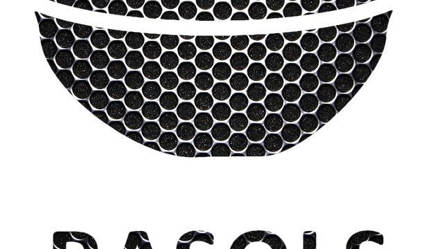 [Mix] Dub Techno Manifest on radio show Rasols
