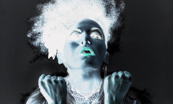 [Free Deep House Track] Noblesse Oblige – Mata Hari (Michael Lovatt Remix)