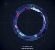 [Free Release] if i had a hi fi – Dub Rotations EP (DBSRS001)
