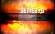SUBSET – 'Series70' EP