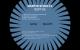 Martin Schulte – Depths [Slow001] (OUT NOW 180 gram vinyl)