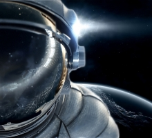FunkyJeff – Space 8 Mix