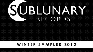 Sublunary_Winter_Sampler_Artwork