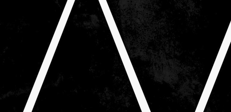 [Release] Josef Gaard – Chariot EP
