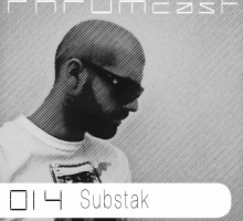 Thrumcast 014 – Substak