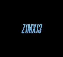 [Dub Techno Release] Zander One – Z1MX13