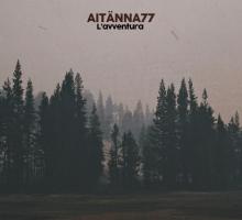 aitänna77 – L'avventura
