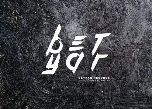 BET.POD //009 – FRANCESCO BELFIORE