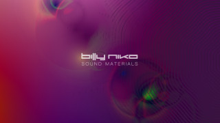billyniko_soundmaterials_02