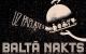 [Mix] Arno – Live Set from Baltā Nakts – 2012.09.08