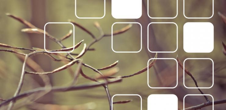 [Release] Martin Nonstatic – Tarot EP (dtdigi001)